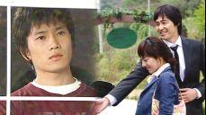 """""""잘 어울린다"""" 지성, 유진-강지환 데이트에 '싱숭생숭' 마지막 춤은 나와 함께 2회"""