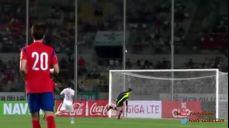 2018 러시아 월드컵 2차 예선 라오스 한국 경기일정 하이라이트