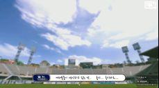 [핑거TV] 피파온라인3 - 도발에는 농락으로 대응한다. (부제: 피파3 시청자가이드)