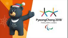 2018 평창 동계패럴림픽대회 7회 다시보기: [바이애슬론] 여 10km, 남 12.5km SBS