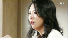 임성언, 김혜선 계획에 경악
