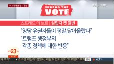 미 중간선거