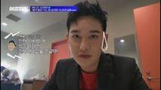 [어썸피드] 어썸피드 스페셜 블락비 비범의 CH.낮조밤이 몰아보기