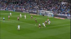 [풀영상] 레알 마드리드 vs 빌바오