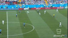 (생) SBS 우루과이:사우디 러시아월드컵축구중계실시간★스페인이란포르투갈모로코일본MBC스포츠