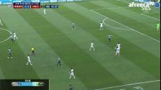 (생)이강 ) 우루과이 VS 사우디 실시간 1위 러시아월드컵 이강 중계