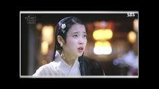 """달의 연인-보보경심려' 아이유 해수 고려왕계보 읊기 """"태조 왕건 다음 왕 혜종?"""""""