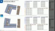 ▲△▲↑↑↑✔✔ 남양주 다산신도시 유승블루웨일 ✔✔ 분양가 ☪ 모델하우스