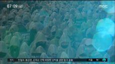 '강남역 살인 사건' 2주년..