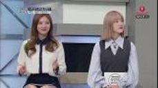 원조 5대 얼짱 배우 이주연 변천사