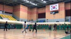 2019.01.13 이필구 이명희 VS 정미영 김기열