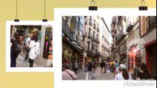 '17 스페인 포루투칼 여행