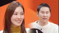 """김소연, 남편 이상우 자랑에 해맑은 미소 """"밀가루 반죽해서 스파게티 해준다"""""""
