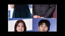 [리폿@이슈] 고원희♥이하율→정인선♥이이경, 사랑이 꽃피는 '와이키키' - Korea ShowBiz