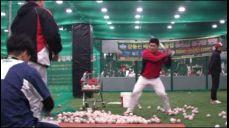 박성진-박동우-김성근-최유덕-정석윤회원 토스배팅^^