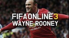 [앤새] 월드베스트 웨인 루니 9카 스페셜 / WB' Wayne Rooney +9 Special [FIFAONLINE3]