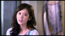 사랑 MV - 장나라