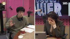 박선영의 씨네타운 0회: 우문기, '블레이즈오브글로리'
